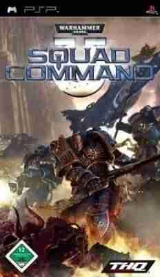 Descargar Warhammer-40k-Squad-Command-English-Poster.jpg por Torrent